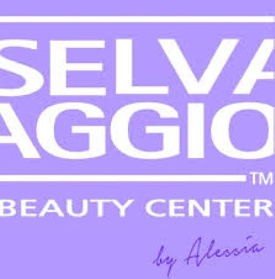 Selvaggio Beauty Center immagine
