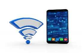 ADSL+Mobile