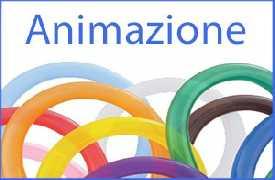 Animazione