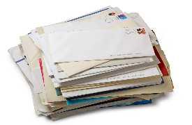 Ufficio postale privato