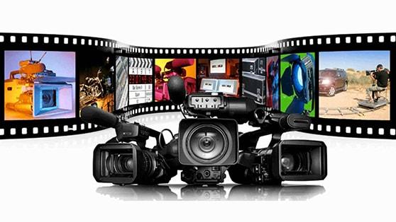 EM Marnati Emilio Video Maker