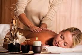 Massaggio Special LOVE