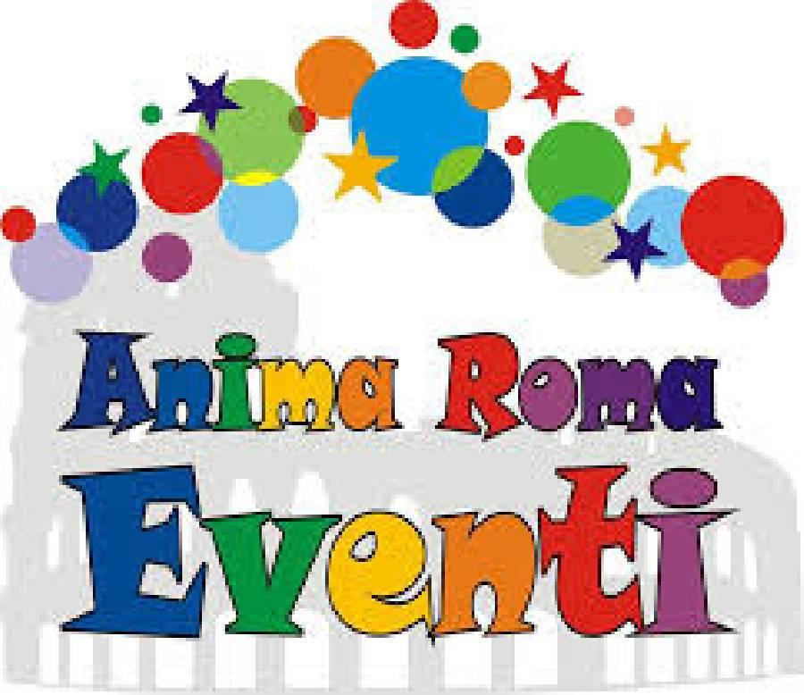 Foto Anima Roma Eventi
