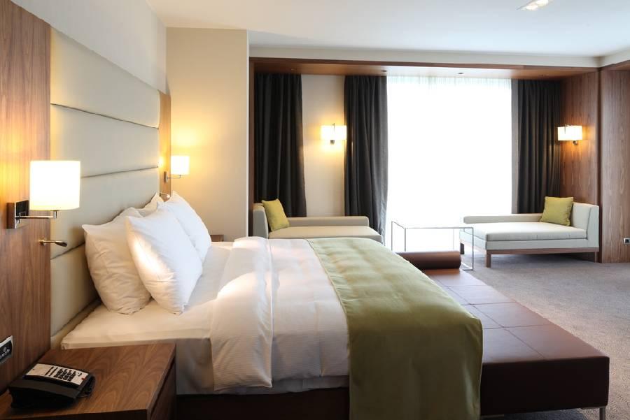 Foto Hotel Velasole